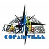 Logo Copainville 200x200