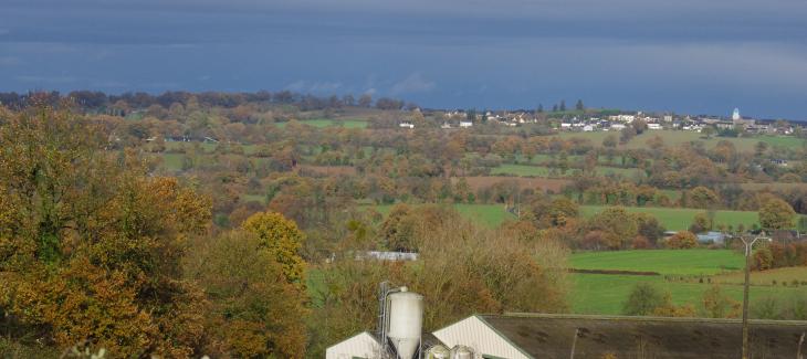 Bocage-Mayennais-et-bati-agricole