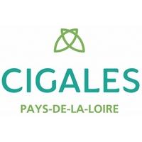Partenaire - Les Cigales - Club d'Investisseurs pour une Gestion Alternative et Locale de l'Épargne Solidaire