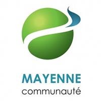 Mayenne Bois Energie fournisseur de Mayenne Communauté