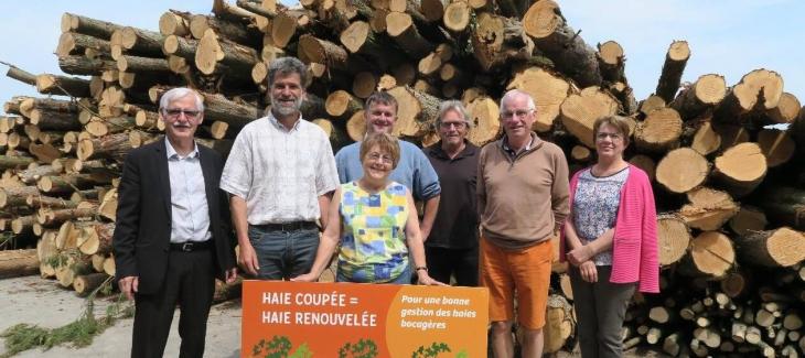 Emmanuel-Lelievre-president-de-Mayenne-bois-energie-et-l-equipe-de-citoyens-solidaires-les-Cigales