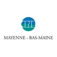 Cpie Mayennebasmaine 200x200