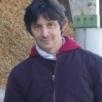 Lepage Olivier